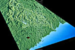Housatonic Watershed Model