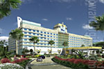 Disney Hollywood Resort