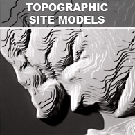 Topographic Models